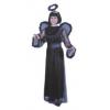 Dark Angel Adult Costume